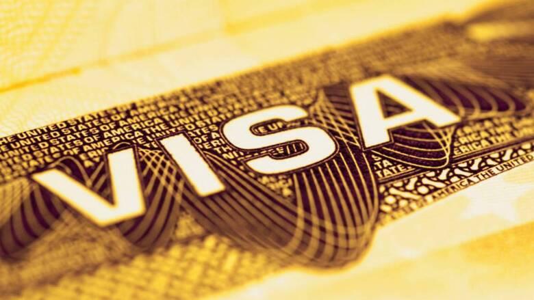 «Φρένο» πάτησε η έκδοση Golden Visa – Χορηγούνται μόλις 53 σε μηναία βάση