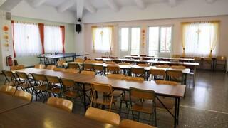 Κορονοϊός: Δεύτερο κρούσμα στην κατασκήνωση της Χαλκιδικής - 11χρονο κορίτσι θετικό
