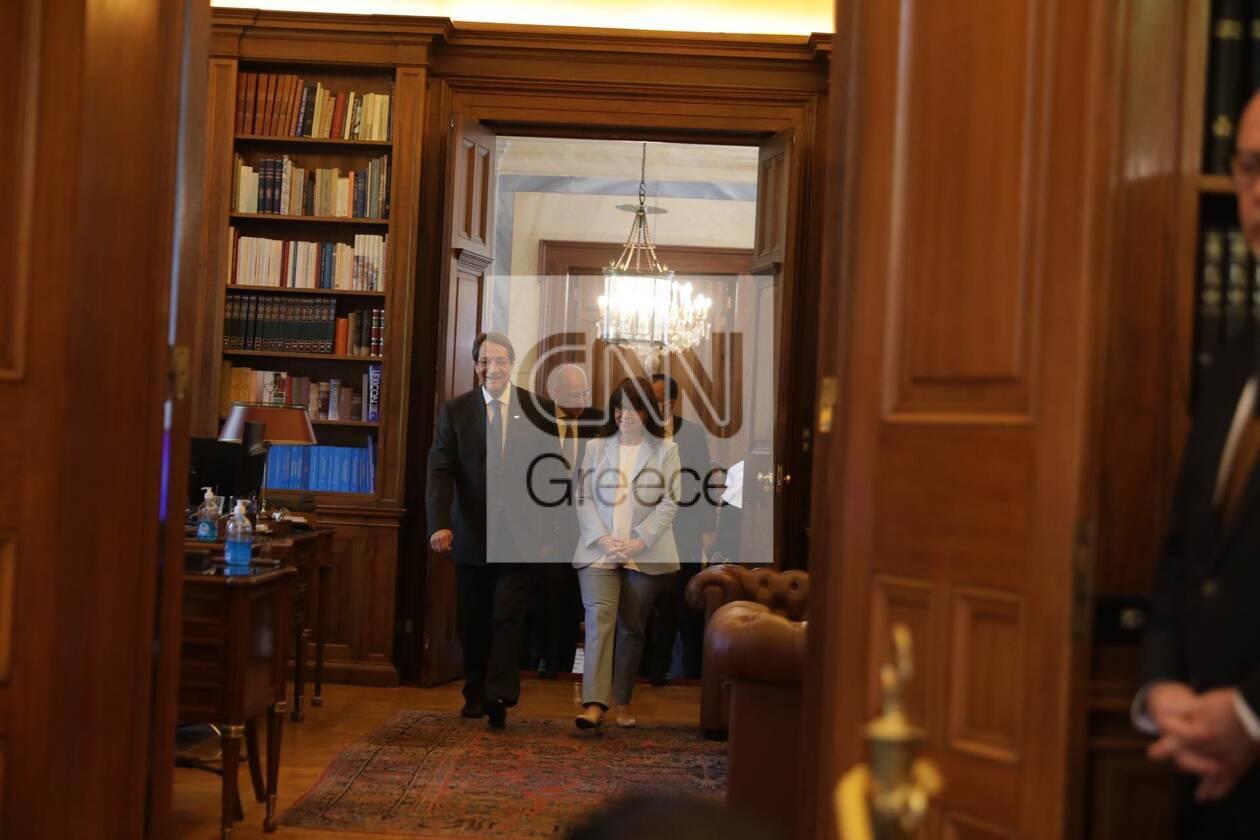 https://cdn.cnngreece.gr/media/news/2020/07/14/227146/photos/snapshot/5f0d66d5cab28.jpg