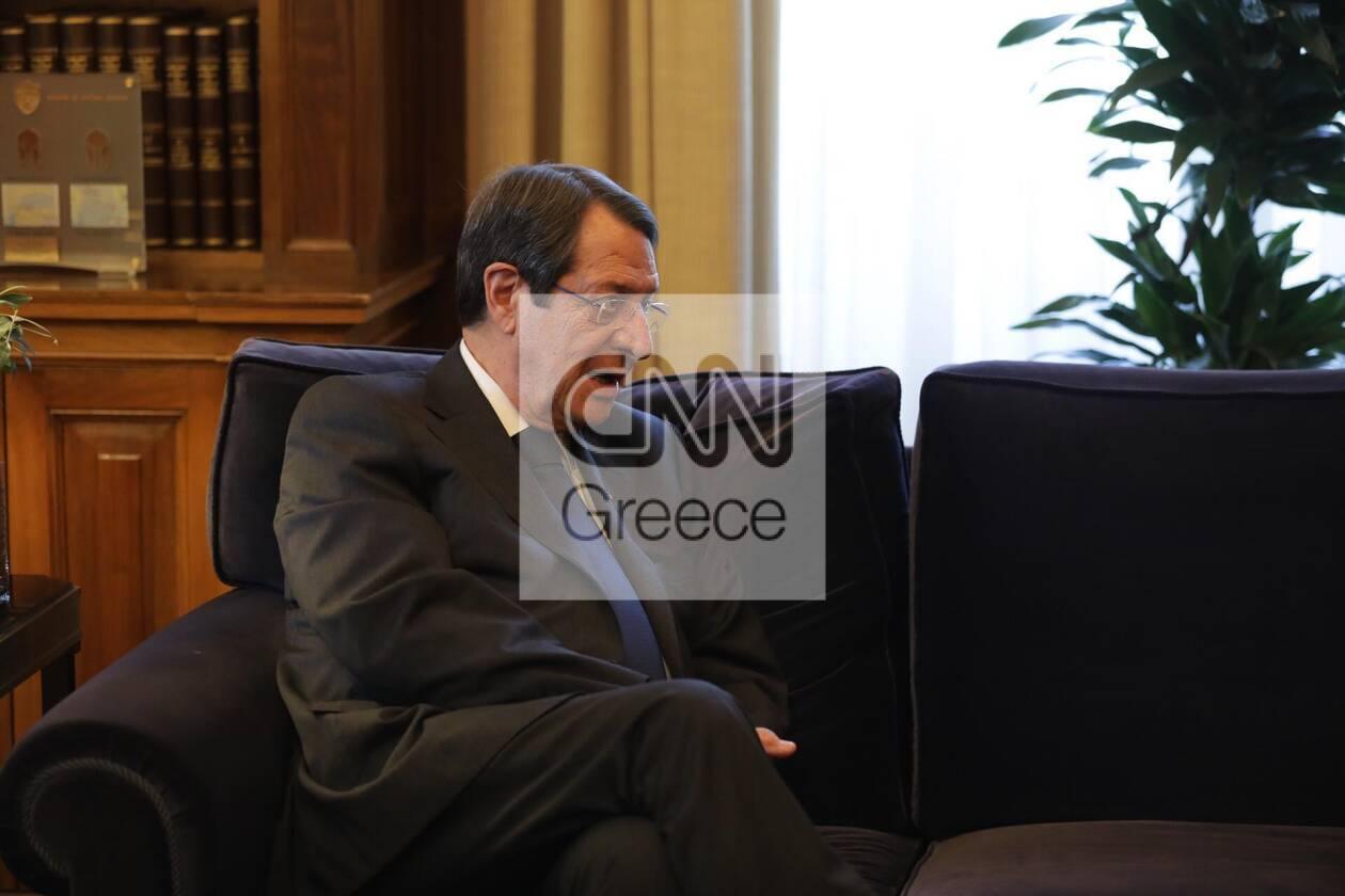 https://cdn.cnngreece.gr/media/news/2020/07/14/227146/photos/snapshot/5f0d66d656998.jpg