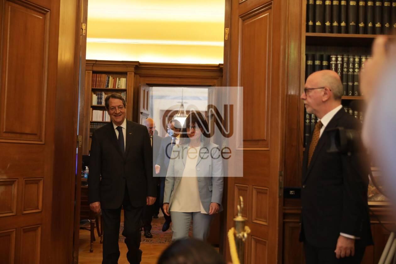 https://cdn.cnngreece.gr/media/news/2020/07/14/227146/photos/snapshot/5f0d66d6c375a.jpg