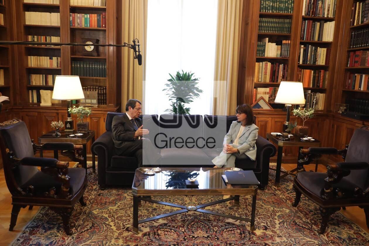 https://cdn.cnngreece.gr/media/news/2020/07/14/227146/photos/snapshot/5f0d66d747462.jpg