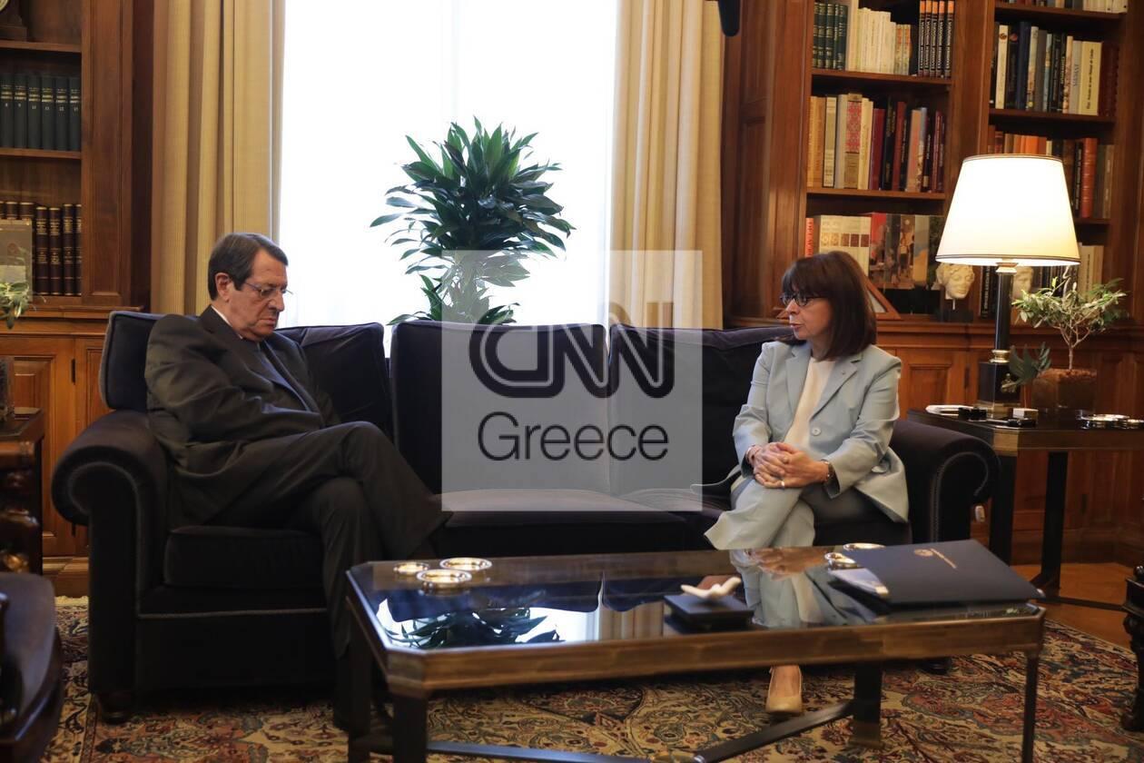 https://cdn.cnngreece.gr/media/news/2020/07/14/227146/photos/snapshot/5f0d66d7bb7e7.jpg