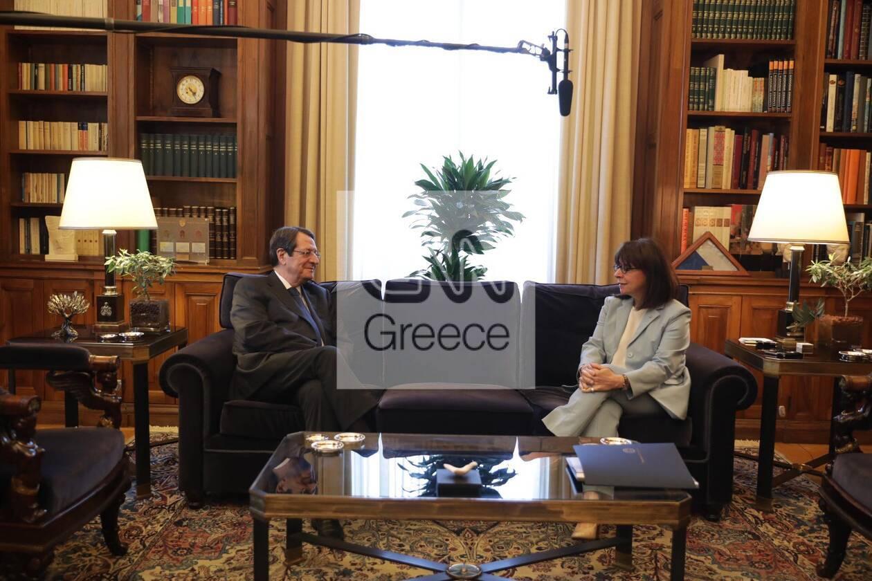https://cdn.cnngreece.gr/media/news/2020/07/14/227146/photos/snapshot/5f0d66d8397f8.jpg