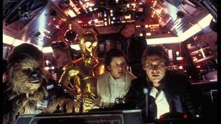 Ο κορωνοϊός γυρίζει το σινεμά σε άλλες δεκαετίες: Κλασικά φιλμ και drive-in σαρώνουν