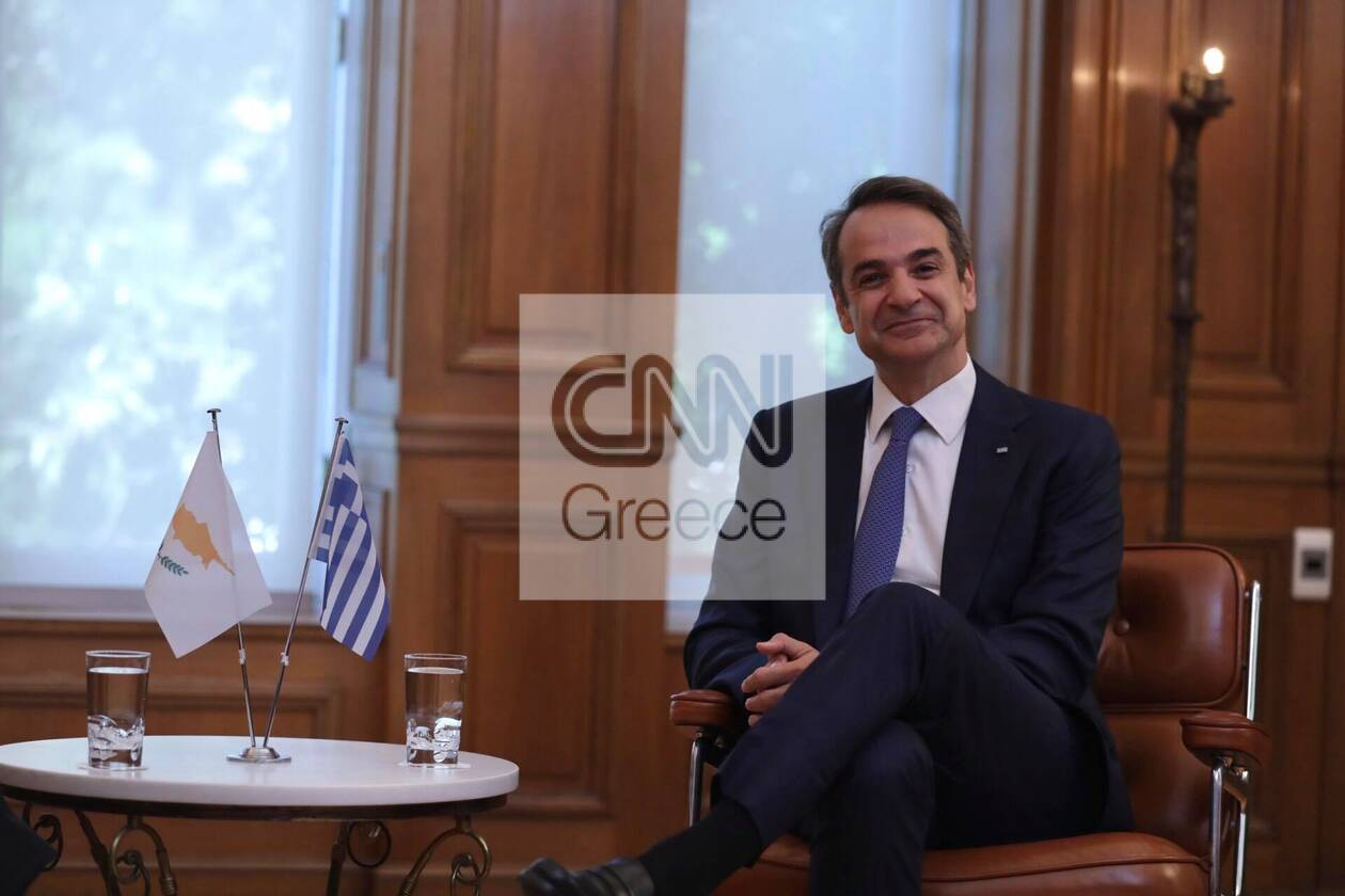 https://cdn.cnngreece.gr/media/news/2020/07/14/227157/photos/snapshot/mitsotakis_anastasiadis-3.jpg