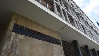 Θεσσαλονίκη: 54χρονη φέρεται να σκότωσε τον πρώην πεθερό της με τηγάνι
