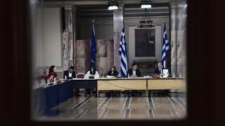 KKE για Προανακριτική Επιτροπή: υποκριτική αντιπαράθεση ΝΔ- ΣΥΡΙΖΑ