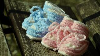 Επίδομα γέννησης: «Πράσινο φως» σε πληρωμές για αιτήσεις έως 30 Ιουνίου