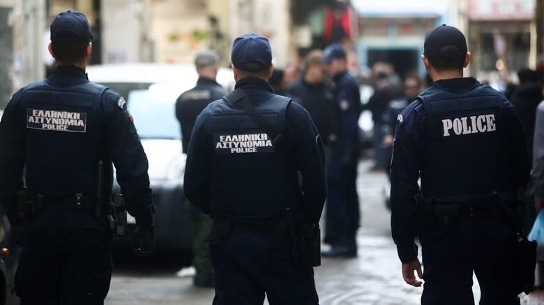Βόλος: Η ανακοίνωση του υπουργείου Προστασίας του Πολίτη για τον μυστηριώδη θάνατο 26χρονου