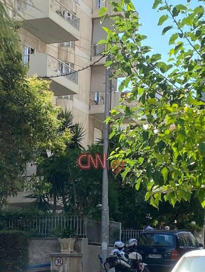https://cdn.cnngreece.gr/media/news/2020/07/14/227186/photos/snapshot/Capture.jpg