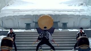 Ελληνοϊταλική σύμπραξη κερδίζει βραβείο αποθεώνοντας με ήχο και εικόνα την Ιαπωνική κουλτούρα