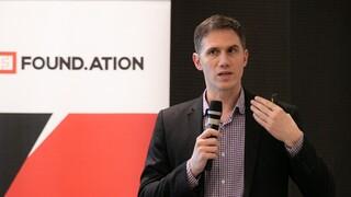 Ψηφιακός μετασχηματισμός: Μετά την τηλεργασία, τι ακολουθεί;