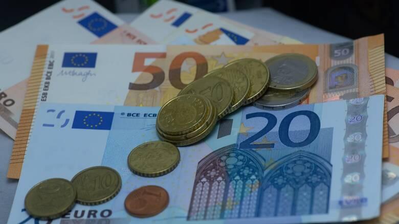 Επιστρεπτέα Προκαταβολή: 20.507 δικαιούχοι βλέπουν σήμερα χρήματα στους λογαριασμούς τους