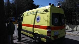 Στη Θεσσαλονίκη παρουσία εισαγγελέα η νεκροψία-νεκροτομή στον 26χρονο Βολιώτη