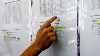 Βάσεις 2020: «Ιστορική» πτώση αναμένεται φέτος - Σε ποιες σχολές