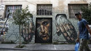 Πώς ο κορωνοϊός καθιστά  «τοξικό» το χρέος των ελληνικών νοικοκυριών