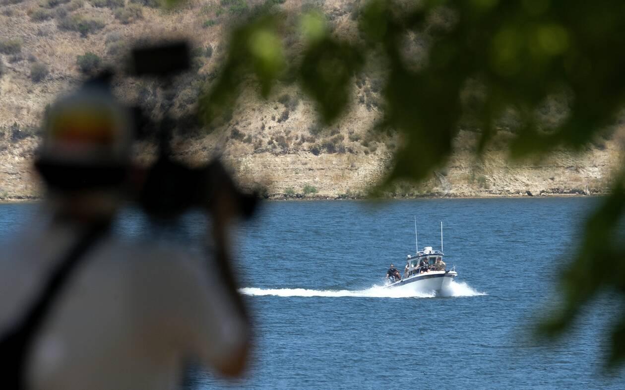 https://cdn.cnngreece.gr/media/news/2020/07/15/227265/photos/snapshot/rivera_ereunes-4.jpg