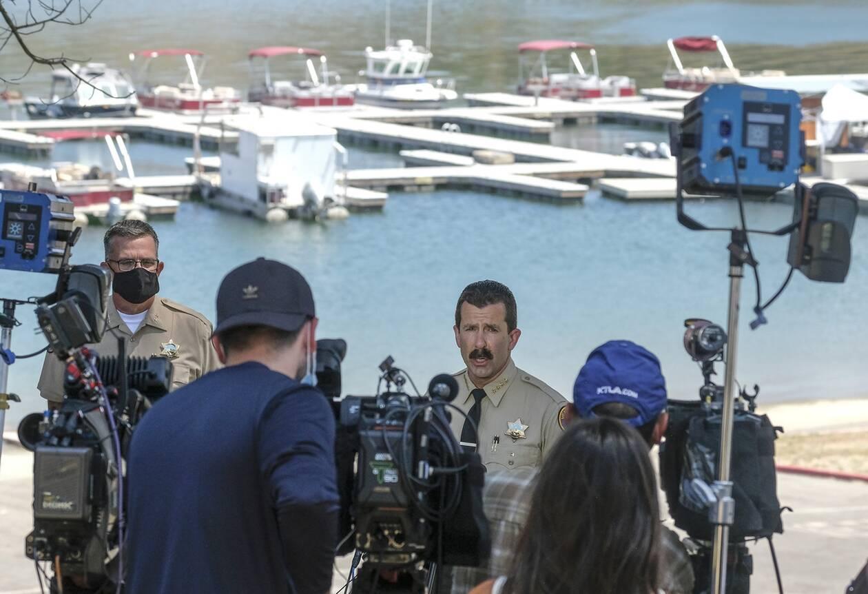 https://cdn.cnngreece.gr/media/news/2020/07/15/227265/photos/snapshot/rivera_ereunes-9.jpg