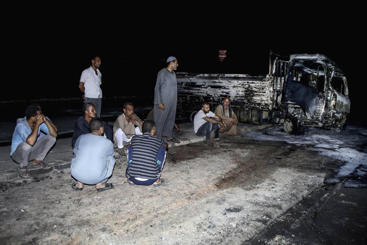 https://cdn.cnngreece.gr/media/news/2020/07/15/227269/photos/snapshot/cairo_agogos-2.jpg