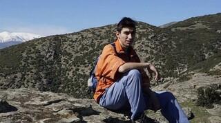 Σήμερα η νεκροτομή του 26χρονου από το Βόλο – Πολιτική αντιπαράθεση για το θάνατό του