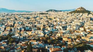 ΠΟΜΙΔΑ: Να τελειώσει οριστικά το υποχρεωτικό «κούρεμα» των ενοικίων