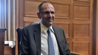 Γεραπετρίτης: Πρόθεση της κυβέρνησης να πάρουν τα αναδρομικά όλοι οι συνταξιούχοι που τα δικαιούνται