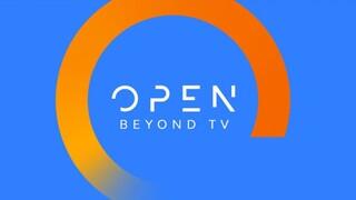 Σε ανοδική πορεία το OPEN: Τέταρτο κανάλι για δεύτερη συνεχόμενη ημέρα
