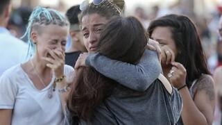 Τέσσερα χρόνια από την τρομοκρατική επίθεση στη Νίκαια