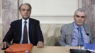 Τσοβόλας: Οι κατήγοροι πολύ σύντομα θα μετατραπούν σε κατηγορούμενους