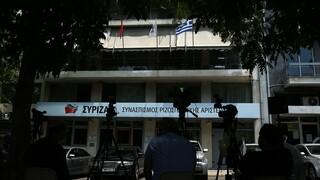 Πηγές ΣΥΡΙΖΑ: Προειλημμένη απόφαση παραπομπής του Παπαγγελόπουλου
