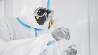 Ρωσικό εμβόλιο κατά της Covid 19 δοκιμάστηκε με επιτυχία σε εθελοντές