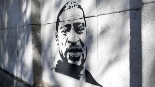 Η οικογένεια του Φλόιντ κατέθεσε μήνυση κατά της Μινεάπολης και των τεσσάρων αστυνομικών