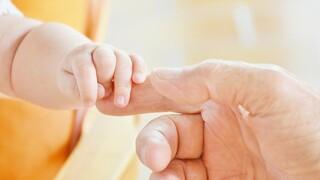 Επίδομα γέννησης: «Πράσινο φως» για πληρωμές - Ποιοι οι δικαιούχοι