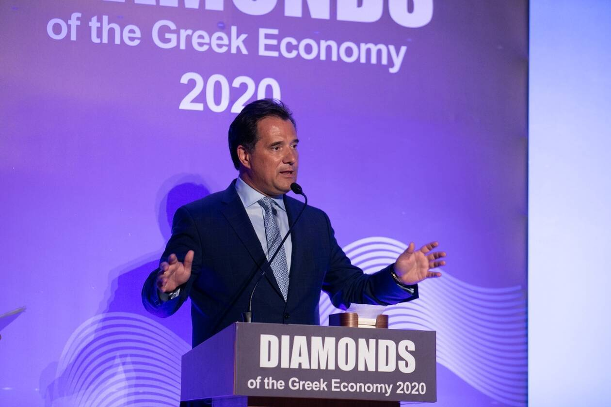 https://cdn.cnngreece.gr/media/news/2020/07/15/227383/photos/snapshot/DIAMONDS20204.jpg