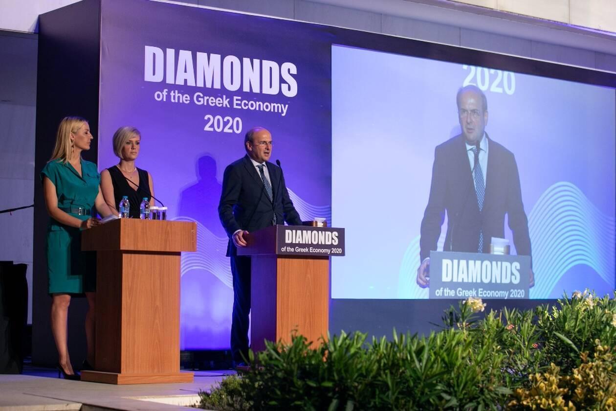 https://cdn.cnngreece.gr/media/news/2020/07/15/227383/photos/snapshot/DIAMONDS20205.jpg