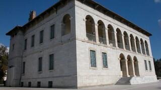 Η Ιαπωνική σύγχρονη Τέχνη στο Βυζαντινό Μουσείο - Λαμπαδηδρομία προς Τόκιο