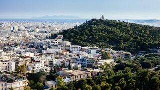 Μείωση ενοικίου κατά 40%: Ποιοι τη δικαιούνται - Τα αντίμετρα για τους ιδιοκτήτες
