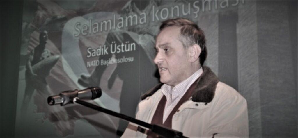 Sadik_Ustun.jpg