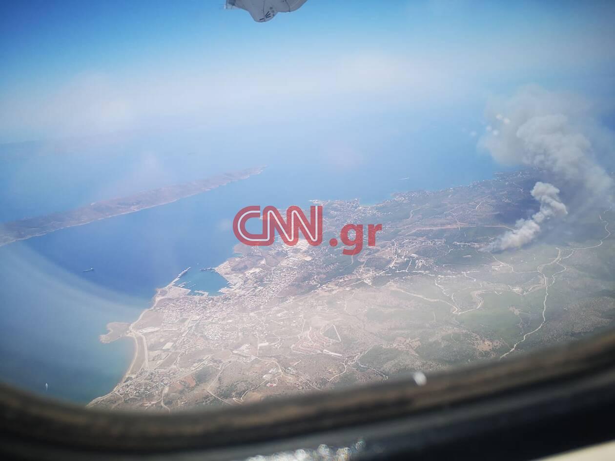 https://cdn.cnngreece.gr/media/news/2020/07/16/227430/photos/snapshot/107802650_273030357322671_6514268111270456157_n.jpg