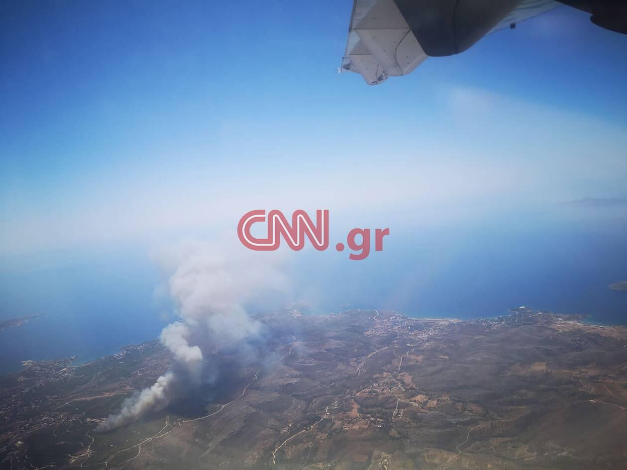 https://cdn.cnngreece.gr/media/news/2020/07/16/227435/photos/snapshot/108002477_590359994954401_3339104281272978674_n.jpg