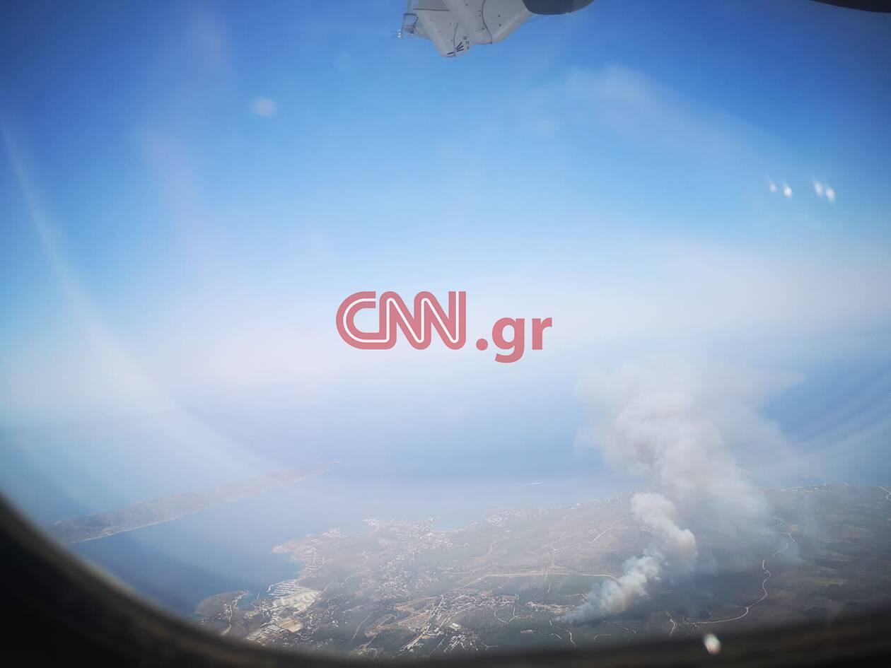 https://cdn.cnngreece.gr/media/news/2020/07/16/227435/photos/snapshot/108194156_576211913255488_4028700483373043712_n.jpg