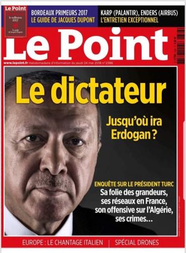 le_point_diktatoras.jfif
