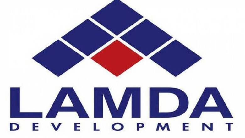 Lamda Development: Μεγάλο ενδιαφέρον για το ομόλογο των 320 εκατ. ευρώ