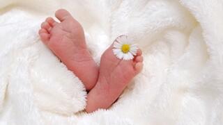 Επίδομα παιδιού: Κλείνει σήμερα η πλατφόρμα - Πότε θα καταβληθεί η γ' δόση