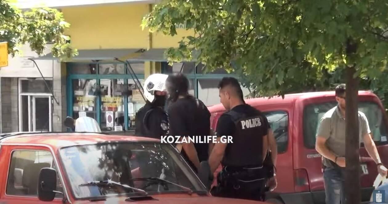 https://cdn.cnngreece.gr/media/news/2020/07/16/227466/photos/snapshot/kozani-drastis-2.jpg