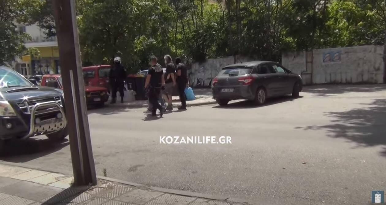 https://cdn.cnngreece.gr/media/news/2020/07/16/227466/photos/snapshot/kozani-drastis.jpg