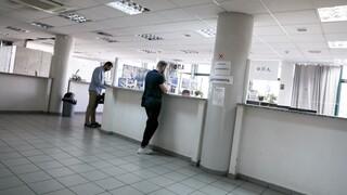 Αποκλειστικό CNN Greece: Σε κινητοποιήσεις προχωρούν οι εφοριακοί μετά το επεισόδιο στην Κοζάνη