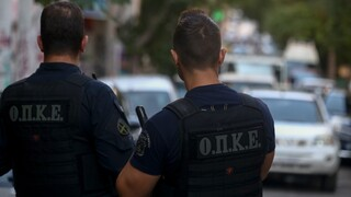 Σε απευθείας μετάδοση με κάμερες στη στολή τους θα επιχειρούν οι αστυνομικοί