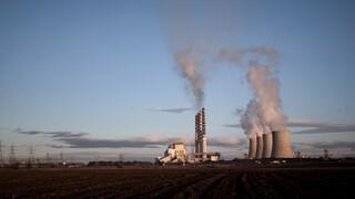 Τι αλλαγές φέρνει το εθνικό πρόγραμμα ελέγχου της ατμοσφαιρικής ρύπανσης